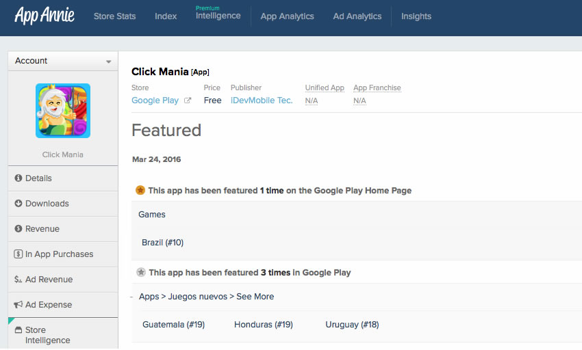 blog_featured-clickmania_02