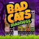 feat-badcats_madness