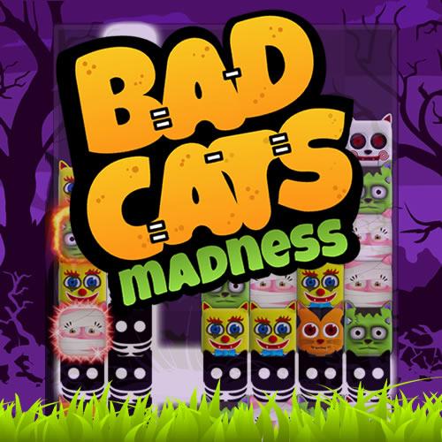 BadCats