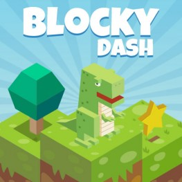 feat-blocky-dash