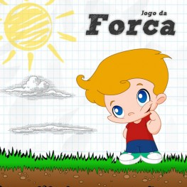feat-forca