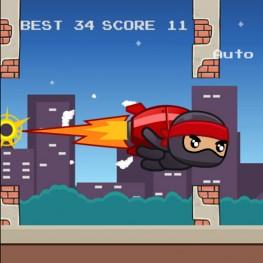feat-goo-ninja