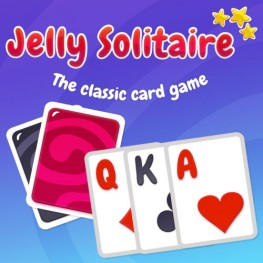 feat-jelly-solitaire