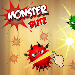 feat-monster-blitz