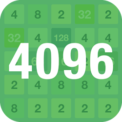 4096 – The puzzle