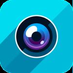 LivePic – Camera FX